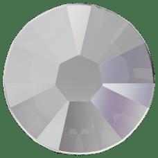 HB2058-001UNF