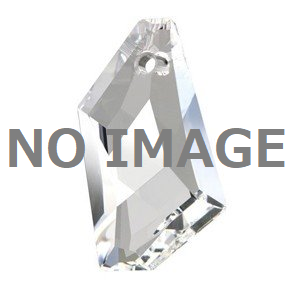HB6670-207