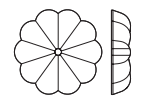 2528-28902