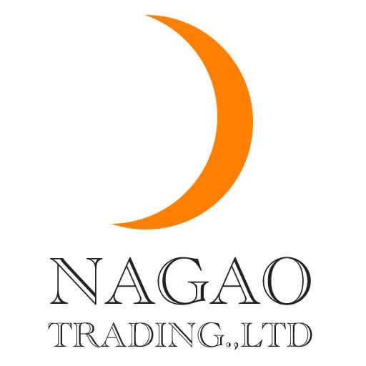 有限会社ナガオ通商|NAGAO TRADING.,LTD|正規スワロフスキー卸
