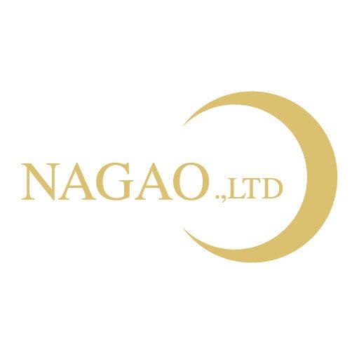 株式会社ナガオ|NAGAO.,LTD|クリスタル卸販売